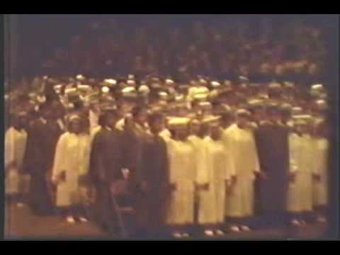 http://caregivinglyyours.blogspot.com/ ... High Point High School, Beltsville, Maryland graduation 1968, 800+ senior class. Patrick Leer ... related pics htt...