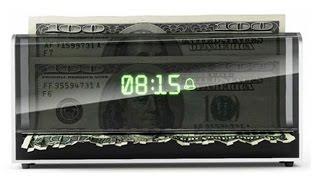 10 Most Evil Alarm Clocks