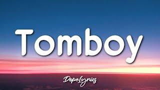 Download lagu Tomboy - Destiny Rogers (Lyrics) 🎵