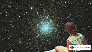 """Galactic"" Hip Hop Type Beat| Asap Rocky x Tyler the creator x Earl sweatshirt x Danny Brown 🚀"