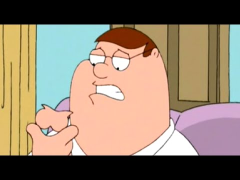 Funniest Family Guy Scenes moments Collection compilation Hd video
