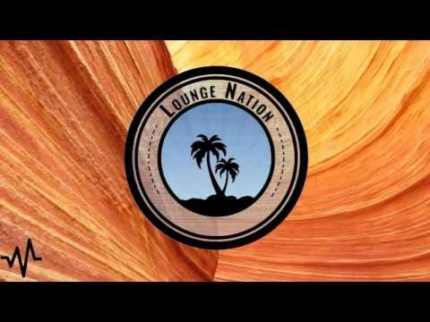Omar Farik Tekbilek - I Love You Buddha Bar Lounge