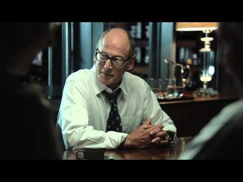 TSB Bank   Bank Better - TV commercial