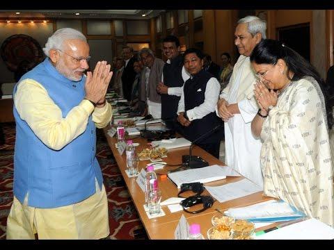 PM Modi Will Skip President Mukherjee's Iftar Again