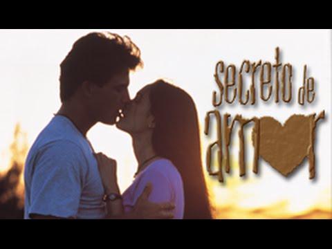 Secreto De Amor - Spanish Trailer