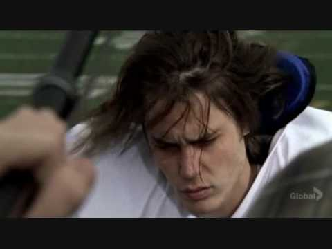 Tim Riggins is listed (or ranked) 24 on the list TV's Best Characters (past decade...ish)