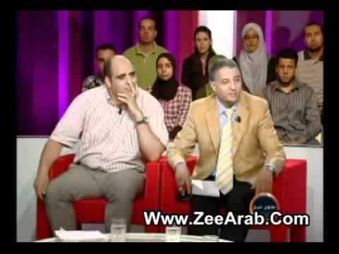 بدون حرج - المغاربة والقمار  - 1 Music Videos