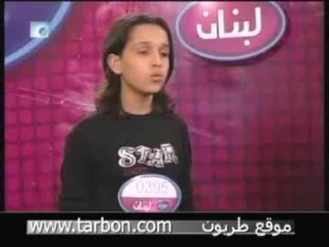 سوبر ستار 5 - 2008 - مقطع رابع Music Videos