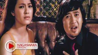 Hello - Ular Berbisa (Official Music Video NAGASWARA) #music