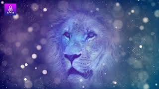 Increase Inner Strength : Boost Confidence & Courage - Unleash Your Inner Power / Binaural Beats