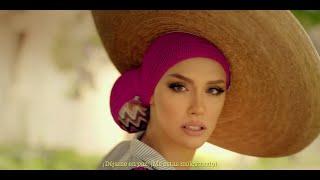 Lilit Hovhannisyan - Mexican (Մեքսիկական)