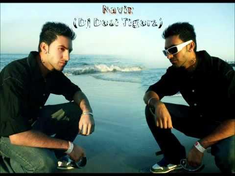 █▬█ █ ▀█▀ Kaleyan ( Alone ) Dj Desi Tigerz remix...
