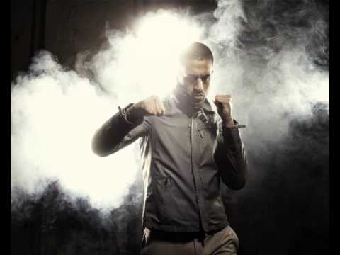 Badr Hari Bad Boy Official Entrance Song