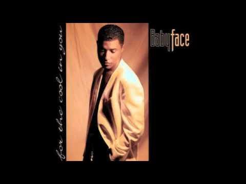 Babyface - Always