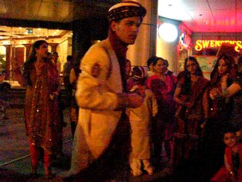 Sadia Marriage Departing Moments-2 DSCN5087 thumbnail
