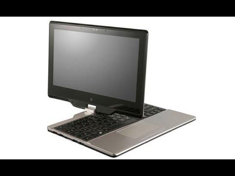Los nuevos tipos de ordenadores portátiles