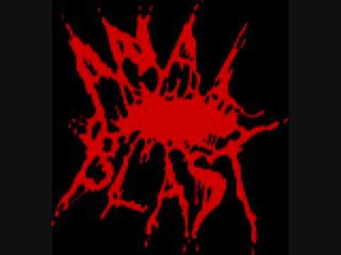 Anal Blast - Bloody Hole(suck Your Shit Off My Dick) wings Flew Away menstrual Pancake video