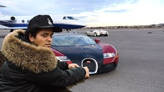 Download Lagu 10 MOST EXPENSIVE THINGS OWNED BY BRUNO MARS Gratis STAFABAND
