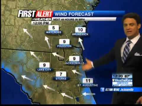tom johnston broadcast meteorologist chief meteorol