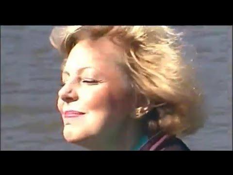 Hana Zagorová - Najdi louku (1985)