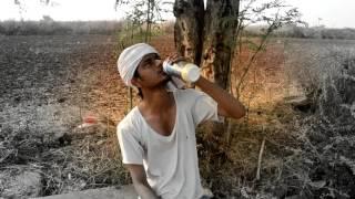 Neeru Neeru Video song || Khaidi No 150 ||  Village Version