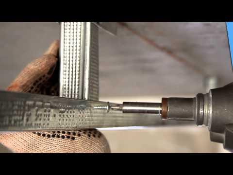 Cómo instalar un Cielorraso CIEL 7/60 Durlock
