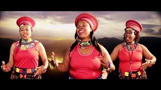 Afrika Mamas Lapha Kwazulu