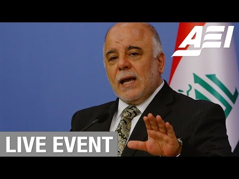 Iraq under Abadi: Bridging sectarian divides in the face of ISIS