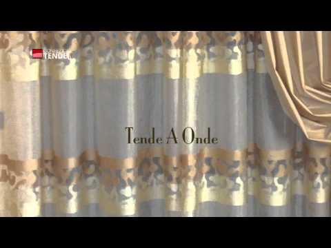 Fai da Te Come Confezionare Tende a Onda [HD] Manuale