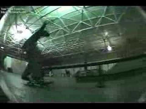 The Fuking Video Monagas (peluca) video