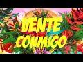 Vente Conmigo (SashaNoga [video]