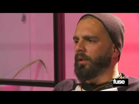 Killswitch Engage - Jesse Leach Vs. Howard Jones