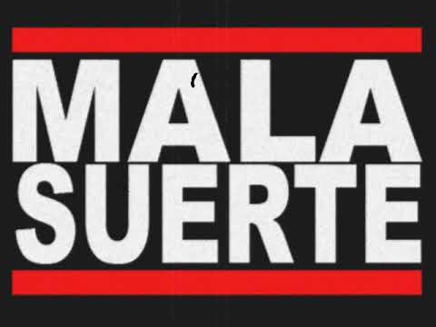 Lisandro Meza Cumbia Martha La Reina