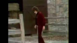 Watch Donna Fargo It Do Feel Good video
