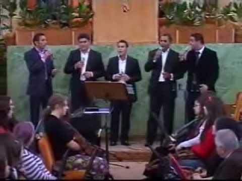 Frati Toflea Song Mp3 Download
