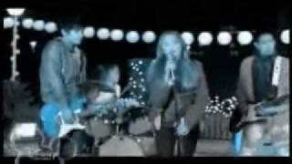 Watch Emily Osment I Do Not Hook Up video