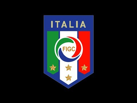 Hymn of Nazionale di calcio dell'Italia