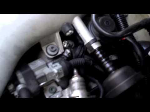 Audi bad secondary air pump