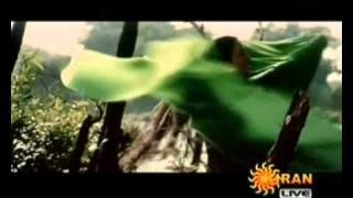 Kayam - kayam MALAYALAM HOT MOVIE SONG......