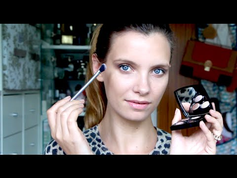 August Skincare and Makeup Favourites