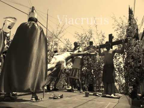 Que Es  la Pascua Juvenil 2011