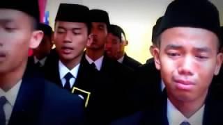 download lagu Lagu Perpisahan Yang Bikin Sedih Dan Nangis gratis