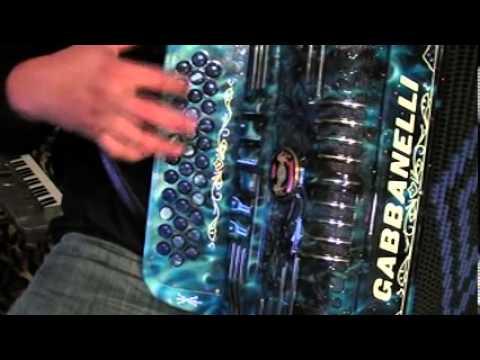 gerardo gonzales acordeon instruccional slow de botones