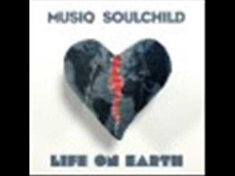 download lagu Musiq Soulchild - Walk Away NEW RNB SONG APRIL 2016 gratis