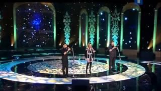 Sirusho - Tamam Ashxarh