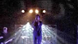 Enrique Iglesias Donde estan Corazón Live @ Anticipo