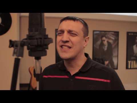 Вячеслав Антонов - За глуби�