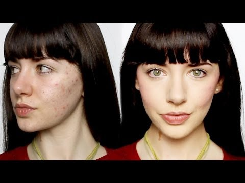 How Makeup Empowers You