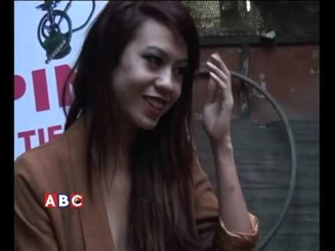 Farak Pahichan by Sandhya Lama Episode 3, ABC Television, Nepal
