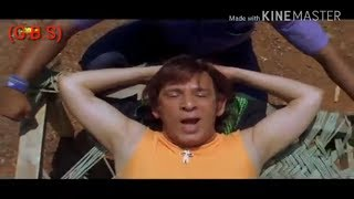 OLD IS GOLD  New Release Bollywood Hindi Comedy Mo